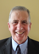 Logistics Software Provider ADSI Hires Barry Gebler to Head Up...