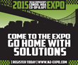 mem property management to Sponsor 2015 New Jersey Cooperator's Condo, HOA, Co-op & Apt. Expo