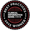 CSM Honored with Best Practices Award for Direct-to-Patient Clinical...