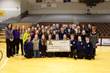 Ralco Supports Successful FFA Ag Bowl Scholarship Invitational as...