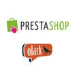 PrestaShop Integrates Olark Live Chat into Open Source Software to...