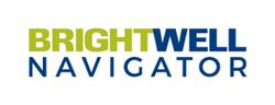 Brightwell Navigator logo