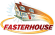 FasterHouse, LLC Delivers Namesake Promise to Home Seller This March