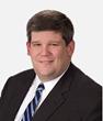 Frazier & Deeter Named in SEC Audit Engagement Leader Rankings