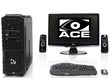 Ace Computers Rolls out Cutting-Edge Forensic Workstation