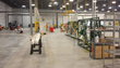 Grand Opening of First Milgard Windows & Doors Manufacturing Plant in Texas