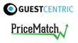 GuestCentric and PriceMatch Integrate Hotel Digital Marketing +...