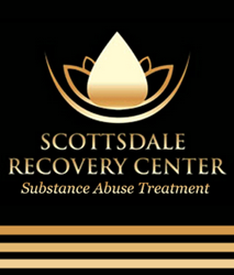 Addiction Treatment Drug Rehab Centers in Phoenix Arizona