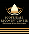 Scottsdale, AZ Drug Rehab Expands Opiate Addiction Treatment Options