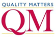 Quality Matters Mid-Atlantic Regional Conference Focuses on Quality Assurance in Online Education