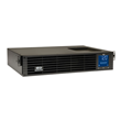 Tripp Lite Introduces SmartPro Pure Sine Wave UPS Systems for Basic Networks and High Performance Workstations