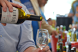 Spring Travel Uncorked: Visit Pensacola announces Perdido Key Wine and Art Festival April 2-5