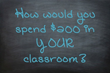 California Casualty Doubles Effort to Help Educators with Classroom...