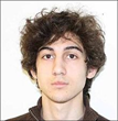 Boston Bombing Trial Sets Sights on Digital Evidence