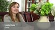 Las Vegas Real Estate Agent Leslie Hoke Is Reporting Las Vegas Market Ranked 4th In Country