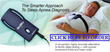 MyCpapStore Now Offers a Home Sleep Apnea Test