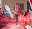 Leanda Cave joins Swiftwick for 2015 Season