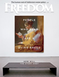 Freedom Magazine's latest edition looks at the lost art of reading for pleasure.