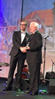 @properties' John D'Ambrogio Receives Hall of Fame Award at Leading...