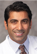 Prominent Los Angeles Orthopedic Spine Surgeon Announces Launch of New...