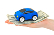 A Guide To Events And Damages Covered by Comprehensive Auto Insurance