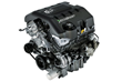Sebring 2.5L V6 Engines in Used Condition Now Featuring Three-Year...