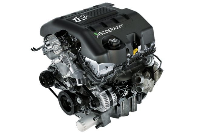 Pontiac Fiero 2 8l V6 Engines Acquired For Sale By Preowned Motor Dealer Online