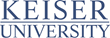 Keiser University's West Palm Beach Campus Proudly Supports Charitable...