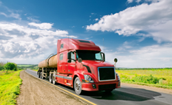 Trucking insurance in dallas texas