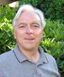 Dream Analyst David Rivinus Will Be Interviewed By Radio Host Shelly Wilson