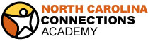 North Carolina Connections Academy logo