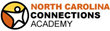 1800 Students Statewide Choose North Carolina Connections Academy for High Quality Online Education for 2016-17 School Year