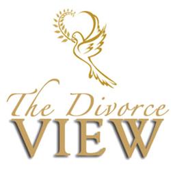 http://www.divorceview.com