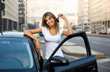 Car Insurance Quotes Are Cheaper for Cars With Low Mileage!