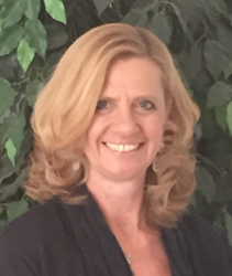 Blueprint healthcare it healthcare transformation software and blueprint healthcare it healthcare transformation software and service solutions firm appoints susan bell rn bn as vice president of market development malvernweather Choice Image