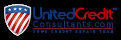 United Credit Consultants®