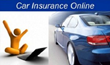 How To Find Affordable Car Insurance Rates - An Online Guide