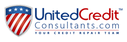 United Credit Consultants®