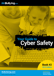Your Guide to Cyber Safety