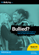 Bullied? : A Comprehensive Guide on How to Deal with Bullying, Book Released Today By NoBullying