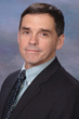 Steven Branigan joins the Sequoia Security Group as the Vice President...