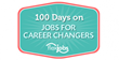 FlexJobs Launches Campaign To Help Career Changers