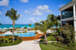 The Sands at Grace Bay Offers Spring & Summer Savings Along The #1 Beach In The Caribbean