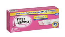 Real Positive Pregnancy Test For Sale by www.gonnabeadad.com