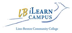 LB ILearn Campus