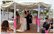 Outdoor Weddings In Las Vegas By Always & Forever Announces...