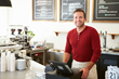 Small Businesses Struggle to Keep Pace with Digital Marketing