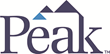 Peak Risk Adjustment Solutions has adopted a new logo