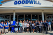 Goodwill Manasota opens its largest retail store in Lakewood Ranch