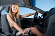 Car Insurance Quotes For Teenagers - A Guide For Finding Affordable...